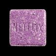 Netflix Violet