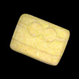 Minion jaune